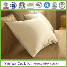 Luxury Hotel/Home Down Feather Pillow
