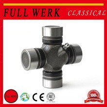 Wholesale price FULL WERK Single section flexible joint cross kits for Russia auto parts