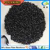 Polyamide (nylon 66) PA66 Material PA6 Resin/PA6 Granules