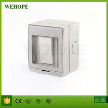 New Type New Style Antique Wall Switches