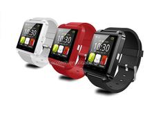 Cheap price internet watch phone