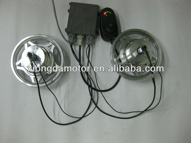 Joystick controller e per sedia a rotelle elettrica freno for Joystick per sedia a rotelle