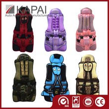 Top Quality Child Booster Car Seat