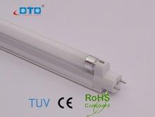 t8 a t5 lámpara adaptador 49w