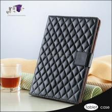 7 Inch Pu Handmade Slim Tablet Case