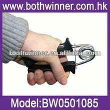 FK068 exercise hand trainer