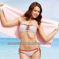 Top designer 2012 swimwear hot girl picture