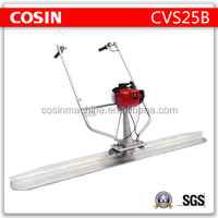 COSIN CVS25B Screed Honda GX35