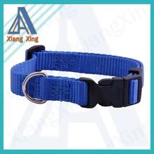 Wholesale High Quality Hot Selling Custom Printed Nylon Dog Leashes
