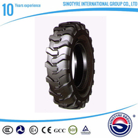 bias tractor tyre 750-16 tyre manufacturers in china hot sale