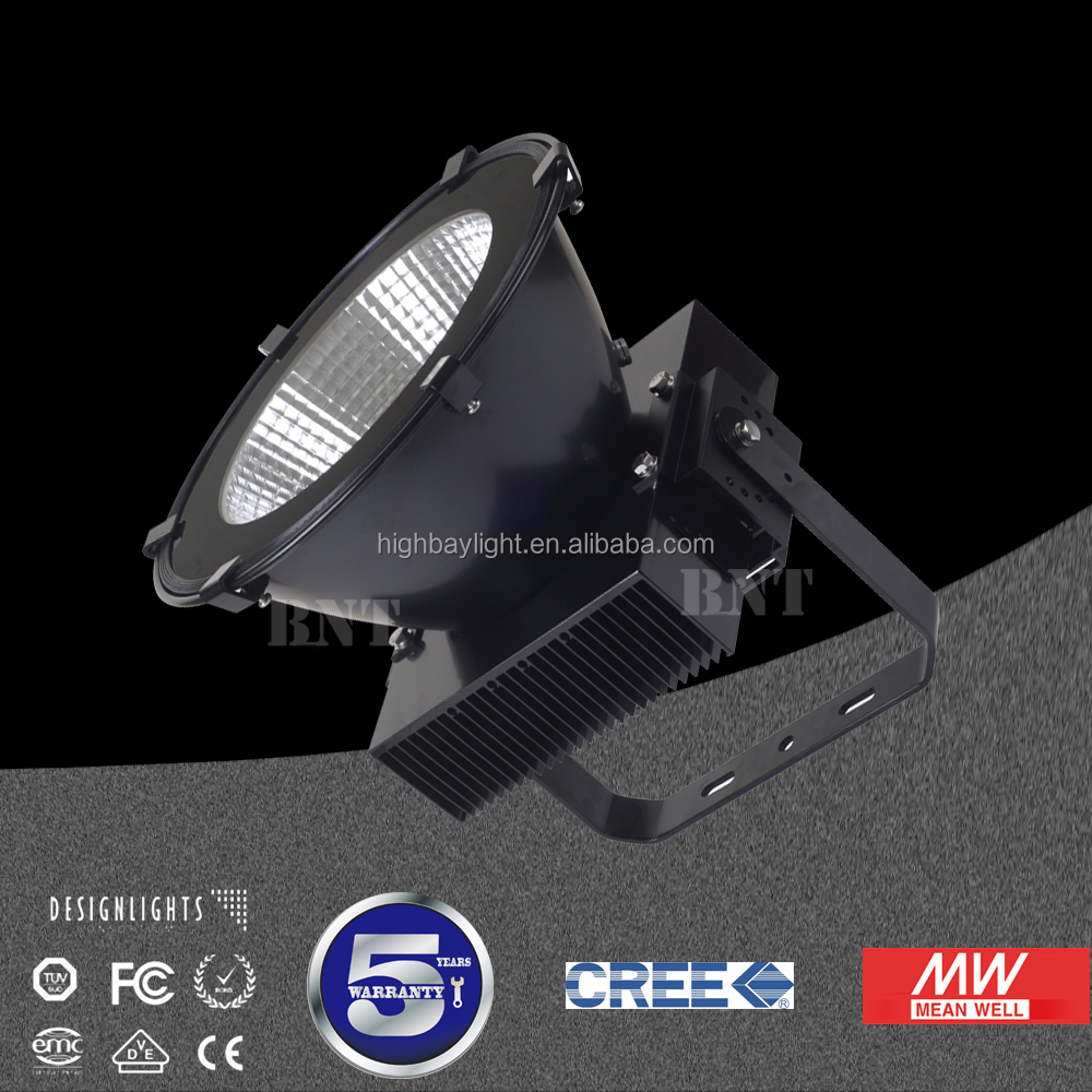 wholesale 200 watt led flood light saa ul emc3030 ip66 120lm w led. Black Bedroom Furniture Sets. Home Design Ideas