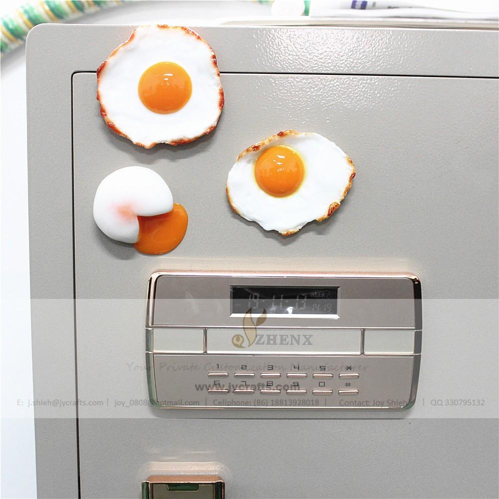 decoracin de huevos de plstico para nuevos regalos innovadores artculo