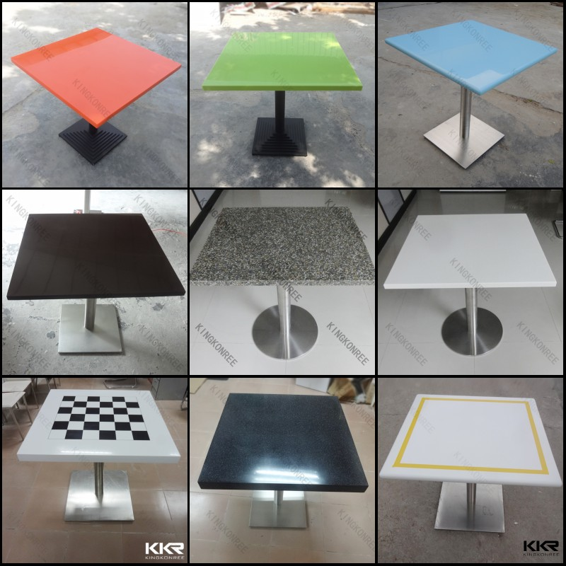 custom made marble table tops 2
