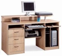 Environmental desktop standards compact cheap computer desk