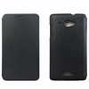 Cellphone Case Flip Leather Case for Acer Liquid S1 with Stander