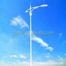 high quality reliable street lighting pole