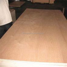 4x8 pencil cedar cabinet veneer plywood colors/ decor