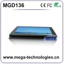 La mejor calidad y el mejor precio de la pantalla retina android mid tablet 9.7