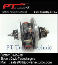 K18 Iron Turbo Garrett GT1749V 454231-5007 Turbo Kit Chra 706712-0001 Turbo Kit for Audi A4 A6 Passat B5 1.9 TDI 81KW