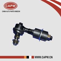 Top quality Front Stabilizer Link for Nissans SUNNY N16 SR20 54618-4M400 Car Spare Parts