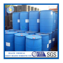 Delivery in time!!!! methyl methacrylate 99.8% / manufacture supply
