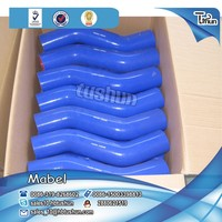 ID 70mm Kamaz silicone hose 543208-1303260