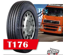 Heavy duty truck tires/commercial tyres/ tires truck 11R22.5 315/70R22.5 315/80R22.5 385/65R22.5
