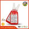 10ml 50ml 250 ml Anaerobic sealant adhesive ,Threadlocker / Henkel / Loctit 243 242 222 260 262 270 290 2400