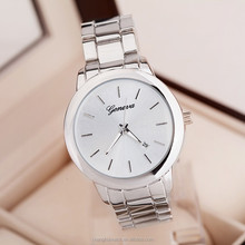 top brand fashion lady watch 2015 most hot selling cheap alloy watch colorful fashion
