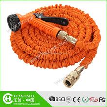 garden hose quick connect fittings / garden hose quick connect set / garden hose quick connect washers