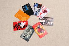 2015 regali promozionali di alta qualità ingrosso carta di credito usb flash driver