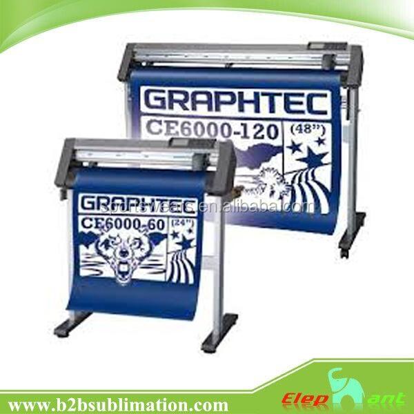 vinyl printer machine