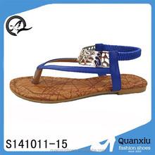 shoe brands spanish fancy ladies chappal lady crystal slipper