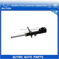 rear shock absorber 4854139025/2786/4853135612/4851139655/4851135060 4851139655