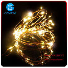 Christmas , New Year, Valentines Day, Paties and Wedding rice shape led light