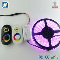 hot selling products, single color led rf dimmable driver for led light