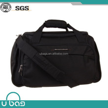 New product men best polo classic travel bag