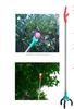 garden Fruit Picking Device/Garden Tool Fruit Picker