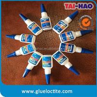 Loctit 401 20g Instant Adhesive for Porous Materials