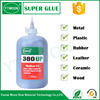 YTMOON rubber toughened adhesive glue MN380