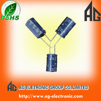 best seller 150uf 400v capacitors aluminum electrolytic capacitors aluminum electrolytic capacitor 820uf 200v