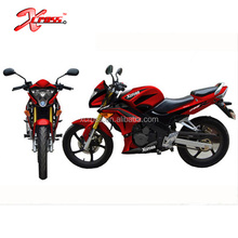 TOP Qulity 250CC Racing Motorcycle/Sports Bike Chinese Cheap Bike For Sale Rapid250