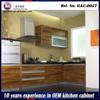 l shaped modular kitchen designs kitchen cabinet manufacturers ratings