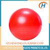 Various Colors Eco-friendly Custom Yoga Ball, Yoga Ball Wholesale