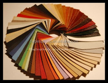 Color PVC Leather For Sofa, Shoe, Chair, Bag, etc
