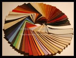 Color PVC Leather For Sofa, Shoe, Chair, Bag, etc