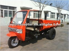 Diesel Cargo Tricycle on sale truck cargo tricycle 2015 hot