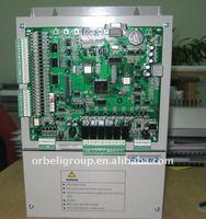Monarch elevator controller, control cabinet spare parts