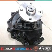 J05C 16100-3475 Excavator Hino Water Pump