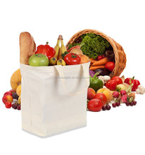 Alibaba China New Production Eco Friendly Cloth Fruit Vegetable Shopping Bag